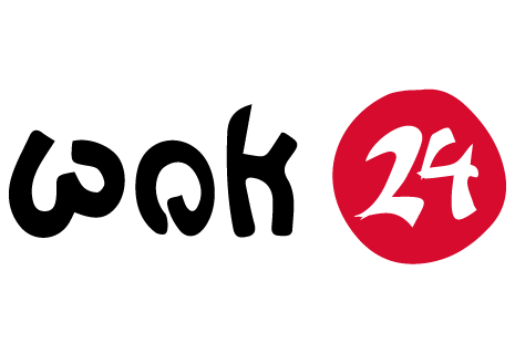 Wok 24