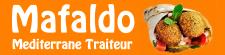 Eten bestellen - Mafaldo