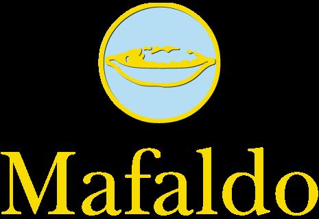Mafaldo