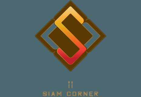 Siam Corner-avatar