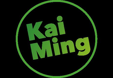 Kai Ming Afhaalcentrum