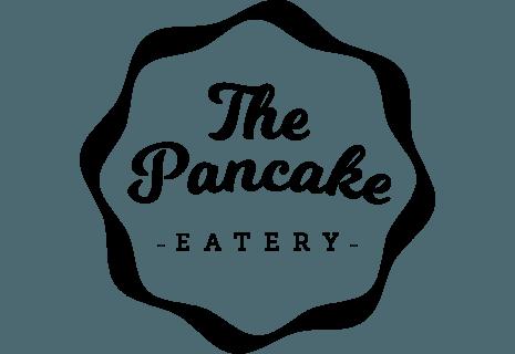 Eatery the Pancake