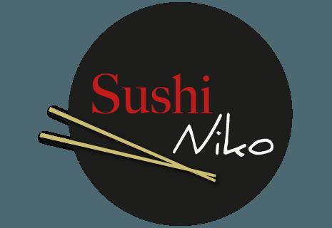 Sushi Niko