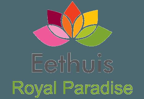 Eethuis Royal Paradise