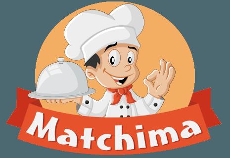Matchima