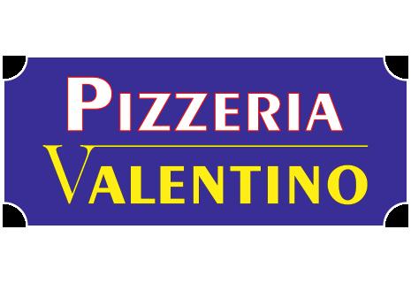 Pizza Valentino