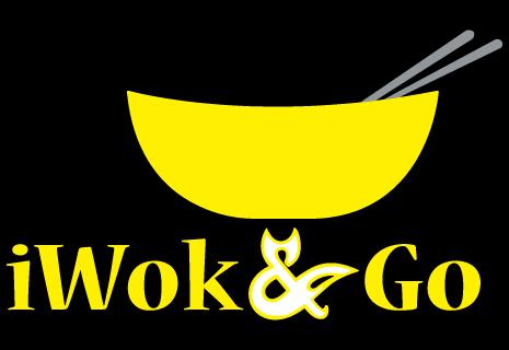 iWok & Go