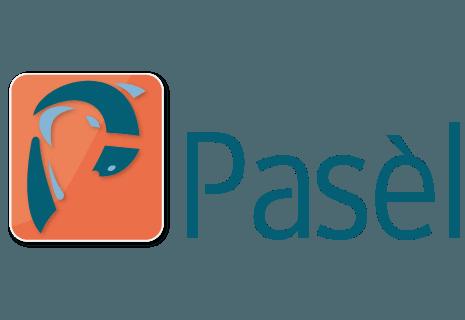 Vis Specialist Pasel-avatar