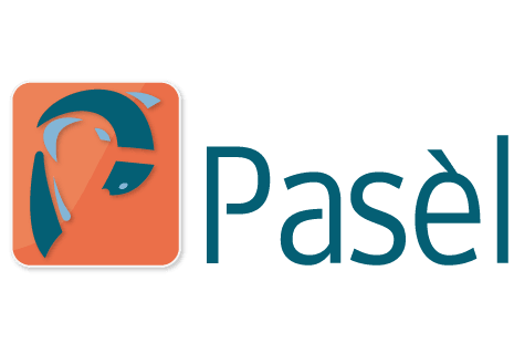 Vis Specialist Pasel