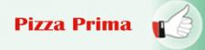 Pizza Prima logo