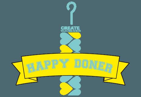 Happy Doner-avatar