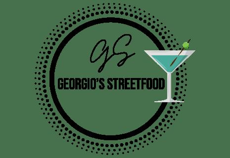 Casa Di Georgio-avatar