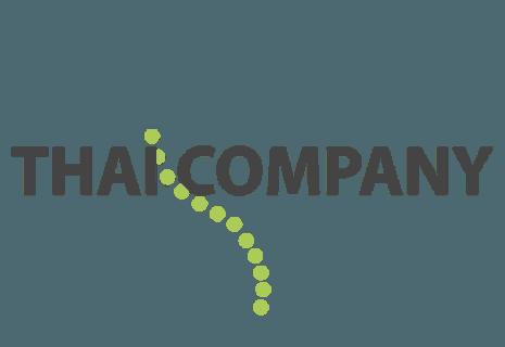 Thai Company-avatar