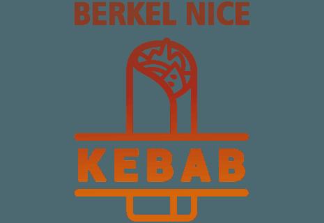 Berkel Nice Kebab