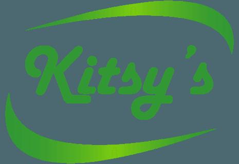 Snackbar Kitsy's