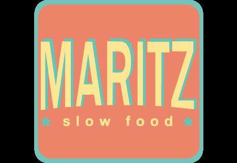 Maritz Slow Food
