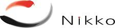 Nikko Restaurant logo
