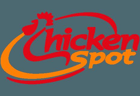 Chicken Spot-avatar