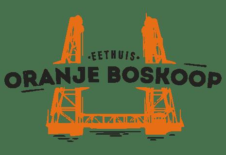 Bakkerij Nieuw Oranje Boskoop