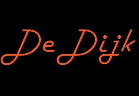 Cafetaria De Dijk-avatar