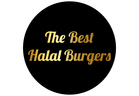 The Best Halal Burgers