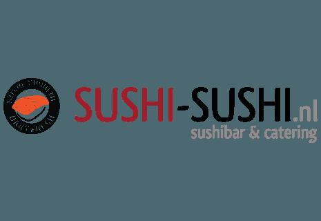 Sushi-Sushi Walburg
