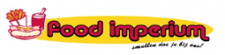Eten bestellen - Food Imperium Utrecht