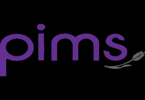 Pims Broodjeszaak