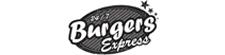 Eten bestellen - 24/7 Burger Express