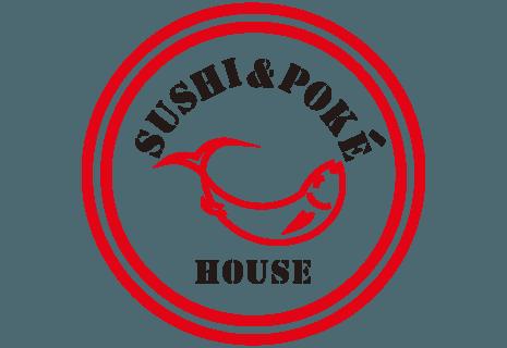 Sushi & Poké House