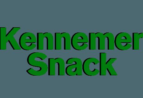 Kennemer Snack