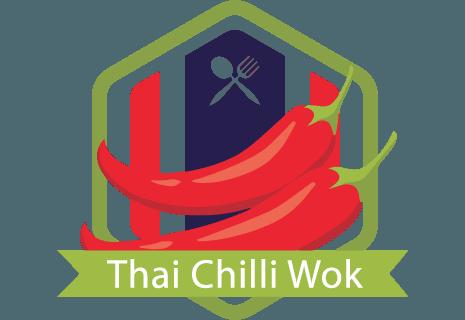 Feyenoord Thaise Chili Wok