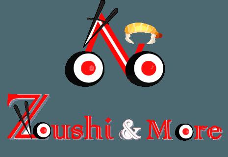 Zhoushi & More