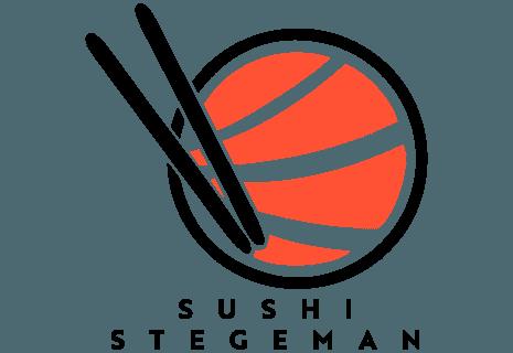 Sushi Stegeman