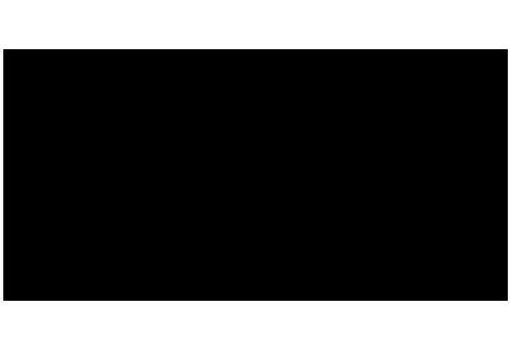 Tiroler Stuberl
