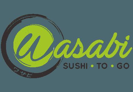 Wasabi sushi to go-avatar