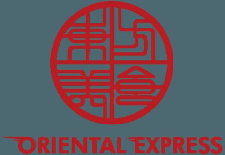 Oriental Express-avatar