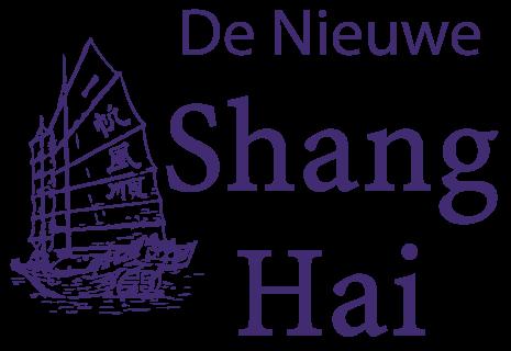 De Nieuwe Shang Hai