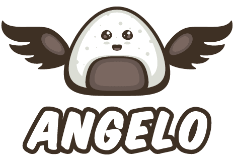 Angelo Sushi & Grill