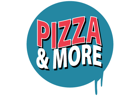 Pizza & More-avatar