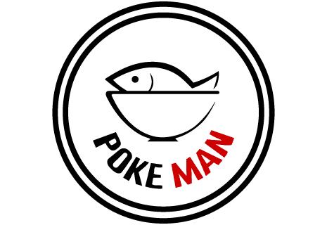 Poke Man