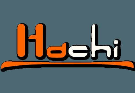 Restaurant Hachi