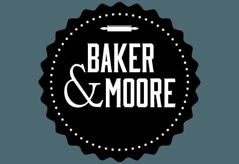 Baker & Moore-avatar