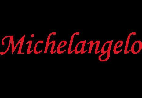 Pizzeria Michelangelo-avatar