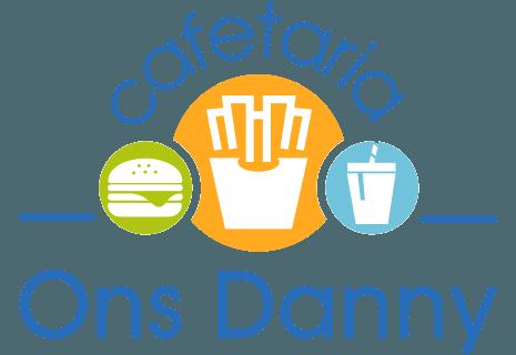 Cafetaria Ons Danny