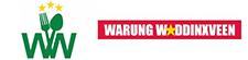 Eten bestellen - Warung Waddinxveen