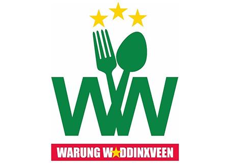 Warung Waddinxveen