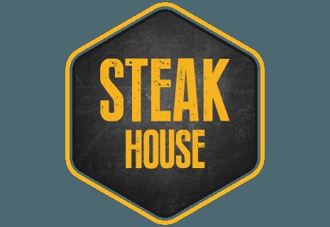 Steakhouse-lely