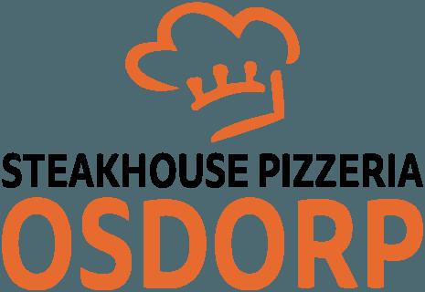 Steakhouse Pizzeria Osdorp Gouda