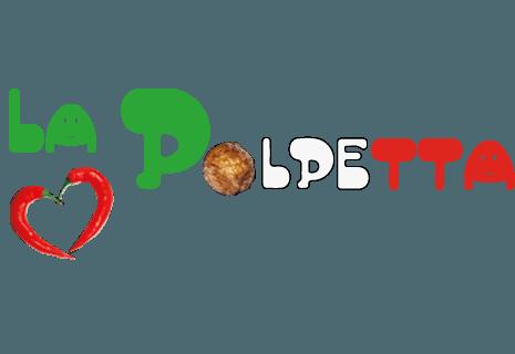 La Polpetta-avatar